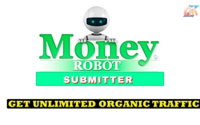 Money Robot Submitter Cracked 2021   Best SEO Tool   Create Backlinks   Download and Installation
