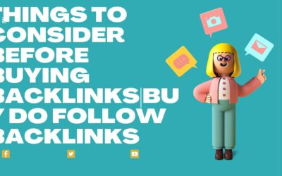 How To Create Backlinks Buy High PR Do Follow Backlinks  Buy High Authority Backlinks, Buy Backlinks