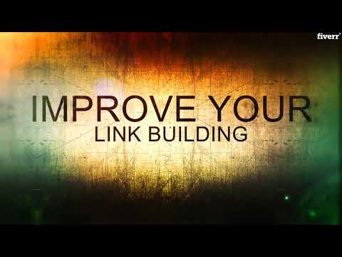 SEO Services On Fiverr | Get 15,000 High Quality Live SEO backlinks
