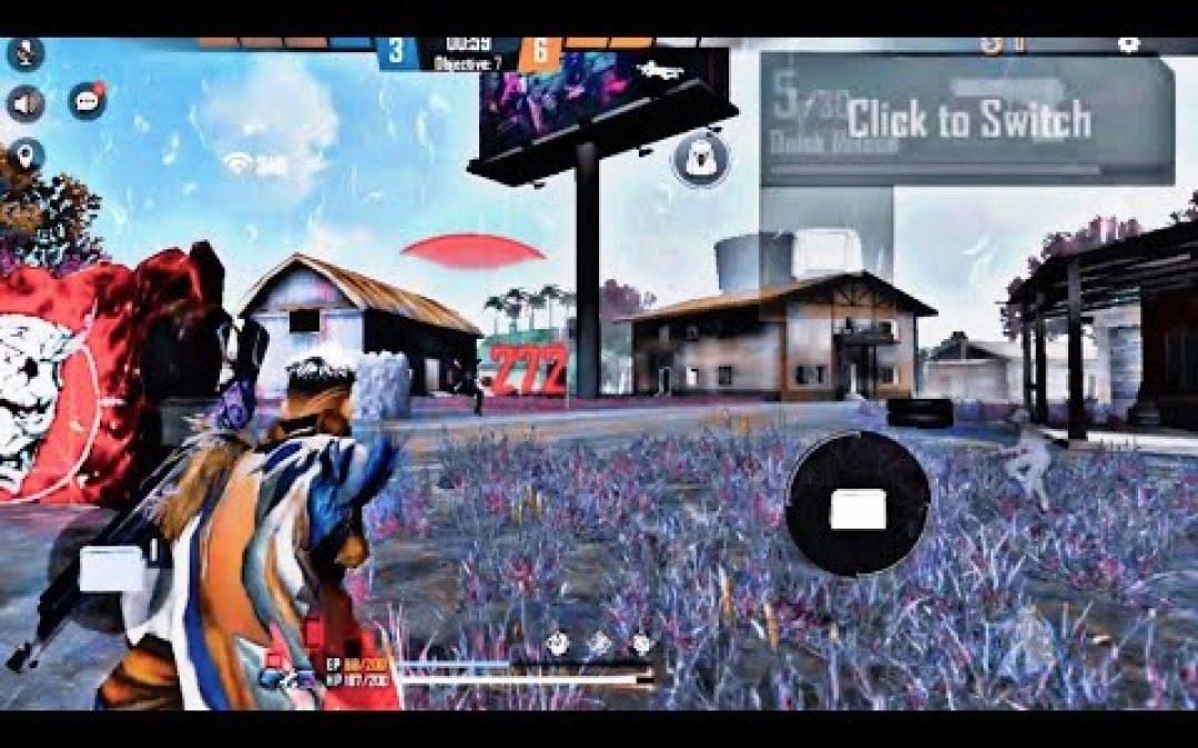 23 July 2021We made the short video / deezer  headshot classic custom Garena free fire